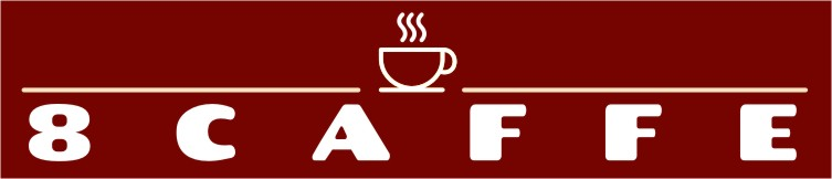 Capsule Compatibili | Business 8 Caffè